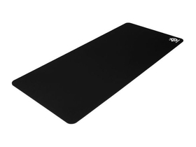 Mousepad gamer Steelseries Qck XXL, negru