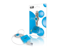 sweex-4-port-usb-hub-blue-lagoon-us037_c8a537fd.jpg