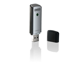 sweex-lw324-wireless-300mbps-halozati-usb2-0-adapter_3ecc206d.jpg
