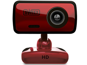 sweex-wc252-hd-usb-cherry-red-webkamera-piros_3bfdc962.jpg
