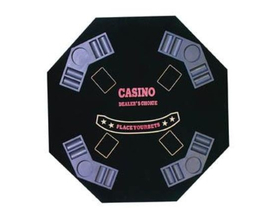 Tactic Sport Poker