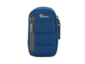 Lowepro Tahoe CS 20 tok, kék