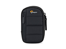 19dd4be6e7d7 Lowepro Tahoe CS 20 tok, fekete