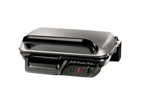 Tefal GC6000 grill