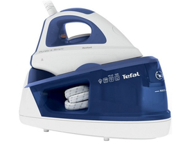 Tefal SV5030E0 Purely and Simply Maxi gőzállomás