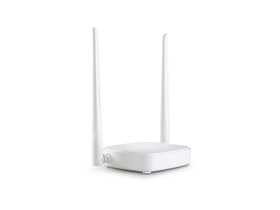 Router wifi Tenda N301 N300 Easy Setup