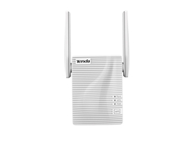 Tenda A15 AC750 Dual Band Repeater, Range Extender