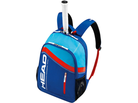 Tenisz Head Core Backpack, torba