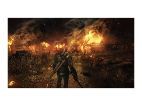 the-witcher-iii-wild-hunt-ps4-jatekszoftver_1e33db8f.jpg