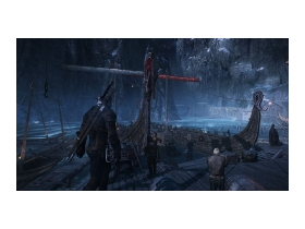 the-witcher-iii-wild-hunt-ps4-jatekszoftver_91ffbf05.jpg