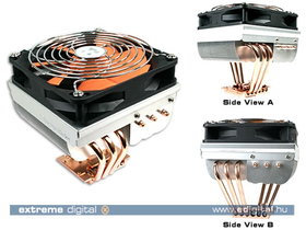 thermaltake-cl-p0114-big-typhoon-socket478-775-939-cpu-ho_f823e987.jpg