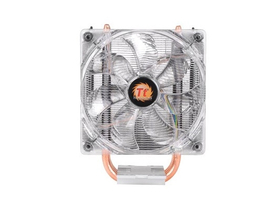 thermaltake-cl-p0597-contact-39-processzor-ho_441420d8.jpg