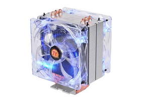 thermaltake-cl-p0597-contact-39-processzor-ho_8548f96a.jpg