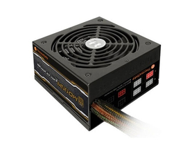 thermaltake-smart-sp-650mpcbeu-650w-80-plus-bronz-tapegyseg_0c89e6a3.jpg
