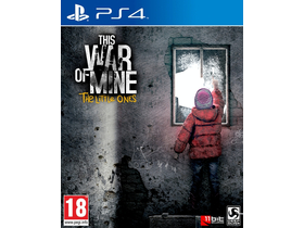 this-war-of-mine-the-little-ones-ps4-jatekszoftver_927a98f4.jpg