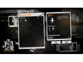this-war-of-mine-the-little-ones-ps4-jatekszoftver_b6f392ff.jpg