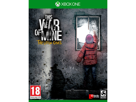 this-war-of-mine-the-little-ones-xbox-one-jatekszoftver_b2267f70.jpg