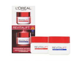 L`Oréal Paris Revitalift
