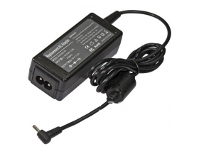 Titan Energy Asus 19V 2,1A EEE 40W notebook adapter