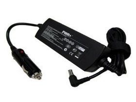 Titan Energy Asus 19V 6,3A 120W notebook auto adapter