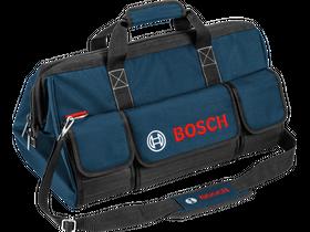 5c9ed2af4f78 Bosch Professional nagy szerszámtáska | Extreme Digital