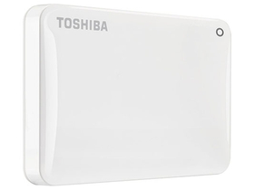 toshiba-canvio-connect-ii-2-5-500gb-feher-kulso_c9ff003e.jpg