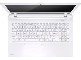 toshiba-satellite-l50-b-18d-notebook-windows-8-1-feher-microsoft-office-365-personal_0813f618.jpg