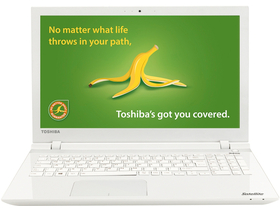 toshiba-satellite-l50-b-18d-notebook-windows-8-1-feher-microsoft-office-365-personal_0cf4e28b.jpg