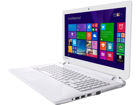 toshiba-satellite-l50-b-18d-notebook-windows-8-1-feher-microsoft-office-365-personal_370432e2.jpg