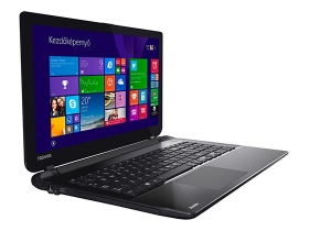toshiba-satellite-l50-b-23n-notebook-fekete-windows-8-1-operacios-rendszer_357fd290.jpg