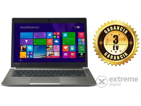 toshiba-satellite-z30-b-100-notebook-windows-8-1-ezust_131f0abe.jpg