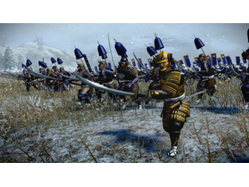 total-war-shogun-ii-gold-edition-pc-jatekszoftver_be2acb45.jpg