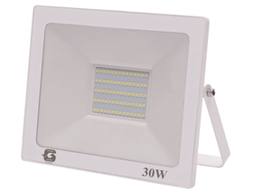 Global TP-FL-SMD-30W LED reflektor, 30W