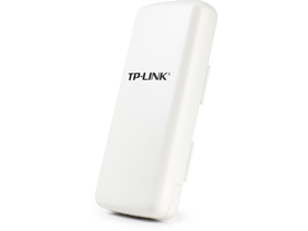 TP-Link TL-WA7210N Wireless Access Point 2.4GHz 150Mbps exterior