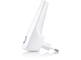 TP-LINK TL-WA850RE 300Mbps wireless pojačalo signala