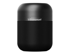 Tronsmart Element T6 MAX SoundPulse portabler Bluetooth Lautsprecher
