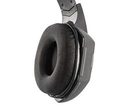 ... fejhallgató  Trust GXT363 7.1 Bass Vibration gamer USB fejhallgató. ed5d7df6c2