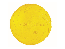 Trixie TRX33502 Doggy Disc гумeна играчка, 22 см