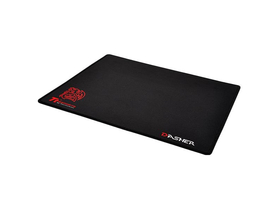 Ttesports Dasher L gamer egérpad
