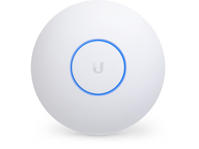Ubiquiti UniFi Wave2 802.11ac HD 4x4 MU-MIMO Security Access Point