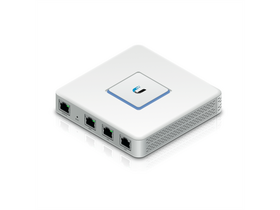 Ubiquiti USG UniFi Security Gateway 3x GbE LAN/WAN Router