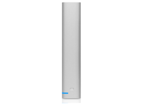 Ubiquiti UniFi Cloud Key G2 Stand-Alone Controller 1TB HDD-vel