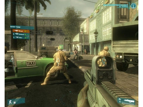 uez-ghost-recon-advanced-warfighter-pc-jatekszoftver_1fbc2960.jpg