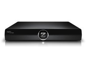 Zappiti One 4K HDR multimedia player