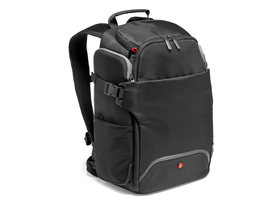 Manfrotto Rear MB MA-BP-R torba