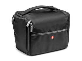 Manfrotto Advanced DSLR Schultertasche A7