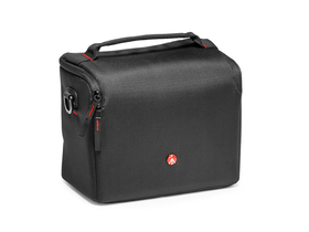 Manfrotto Essential Medium kamera torbica (MB SB-M-E)