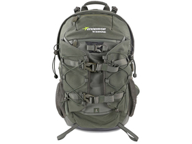 Rucsac foto/video Vanguard Endeavor 1600