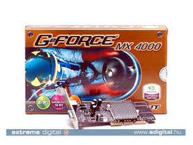 vga-geforce-mx4000-128mb-tv-out-agp-vga-kartya_edecddc8.jpg