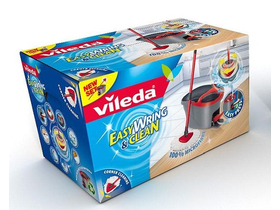 Vileda Easy Wring set